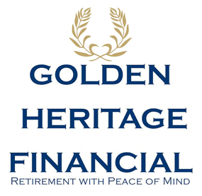 Golden Heritage Financial